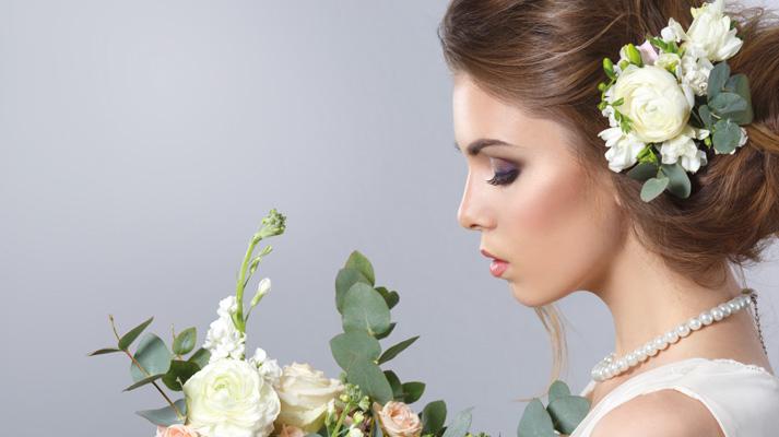 Hochzeits-Special